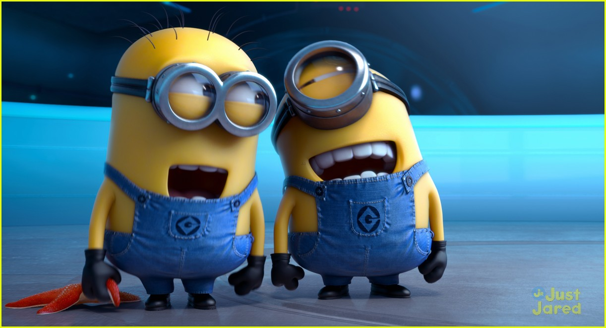 despicable me 2 stills trailer 08