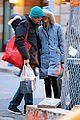 Emma-andrew-kiss emma stone andrew garfield kiss groceries 10
