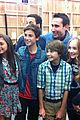Gmw-wraps rowan blanchard girl meets world wraps 02