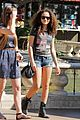Madison-grove madison pettis grove shopping 03