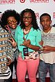 Mb-citywalk mindless behavior aatw premiere 13