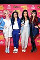 Mix-intune little mix hard rock intune 13