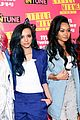 Mix-intune little mix hard rock intune 15