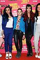 Mix-intune little mix hard rock intune 16