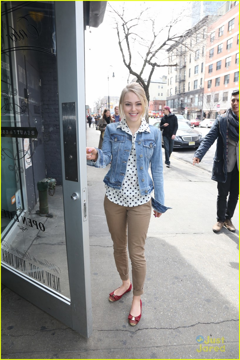 annasophia robb beauty essex 02