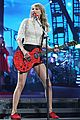 Swift-red000 taylor swift drive by train red tour video 18