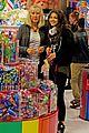 Z-candy zendaya candy shopping cutie 03