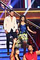 Zendaya-contemp zendaya week one dwts 01