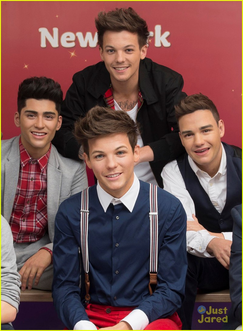 one direction this us poster 03