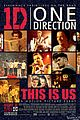 1d-poster one direction this us poster 04