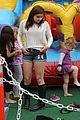 Ariel-fun ariel winter fun at the farmers market 08