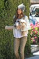 Ashley-kohls ashley tisdale innout kohls jeans 04