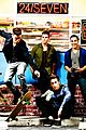 Btr-cover big time rush 247 cover 01