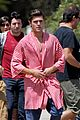 Efron-robe zac efron robe townies 05
