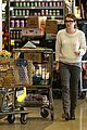Emma-grocery emma roberts sunday grocery shopper 24