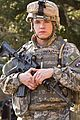 Jesse-army jesse mccartney army wives twitter chat 01