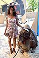 Jessica-thom jessica lowndes thom evans hard rock coachella 08