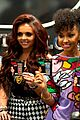 Little-mix-nails little mix nail collection launch 05