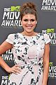 Molly-greer-mtv molly tarlov greer grammer mtv movie awards 03
