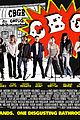 Rupert-cbgb rupert grint cbgb movie stills 03