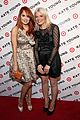 Ryan-target debby ryan kate young for target launch 05