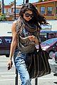 Selena-pop selena gomez pop physique 13