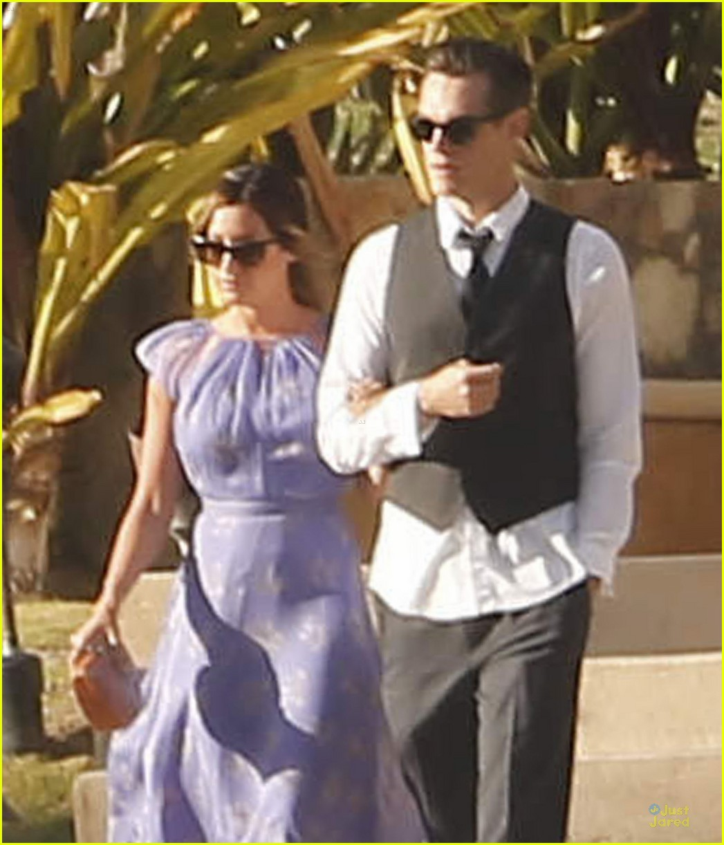 Ashley tisdale christopher french wedding in mexico photo ashley tisdale christopher french wedding in mexico photo 554632 photo gallery just jared jr ombrellifo Choice Image