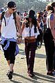 Vanessa-austin vanessa hudgens austin butler coachella sunday 04
