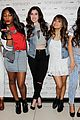 5-topshop fifth harmony top shop meet greet nyc 10