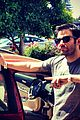 Amell-grove stephen amell hits the grove colin donnell has surgery 06