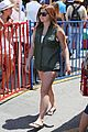 Ariel-market ariel winter sunday farmers market 17