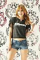 Bella-billboard bella thorne moms day tweet 01