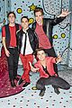 Btr-crazy big time rush crazy walls 06