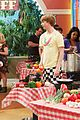Calum-chili calum worthy chili aa stills 01