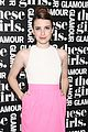 Emma-thesegirls emma roberts these girls event 01