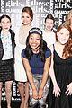 Emma-thesegirls emma roberts these girls event 12