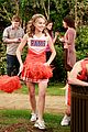 Glc-cheer bridgit mendler glc cheerleader 03