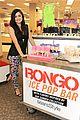 Hale-bongo lucy hale bongo sears 10