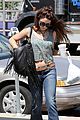 Hudgens-lotus vanessa hudgens lotus vegan lunch 04