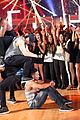Jason-dwts jason derulo dwts other side 02