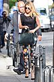 Lively-lucky blake lively lucky photo shoot 16
