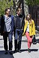 Liz-soho elizabeth soho stroll with boyd holbrook 05