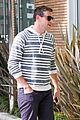 Mimo-errandz lea michele grocery shopping cory monteith steps out solo 04