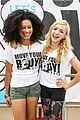 Peyton-coco peyton list coco jones move body hollywood 04