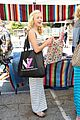 Peyton-mother peyton list mothers day fun on melrose 02