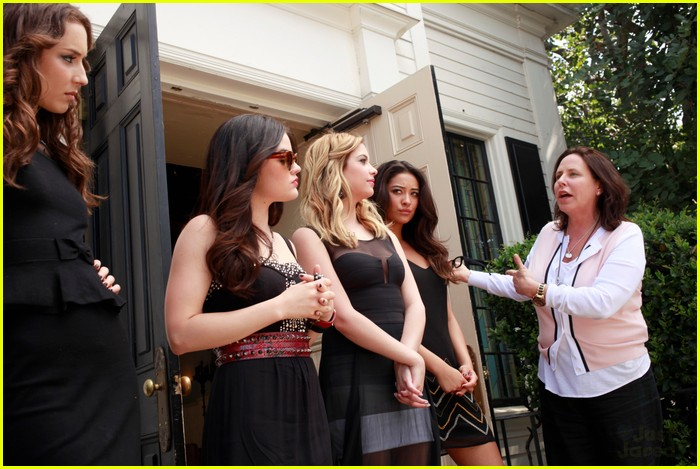 pretty little liars a alive stills 02