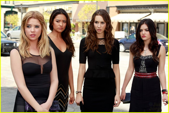 pretty little liars a alive stills 05