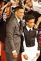 Smith-aetai jaden smith after earth taiwan premiere 04
