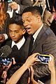 Smith-aetai jaden smith after earth taiwan premiere 06