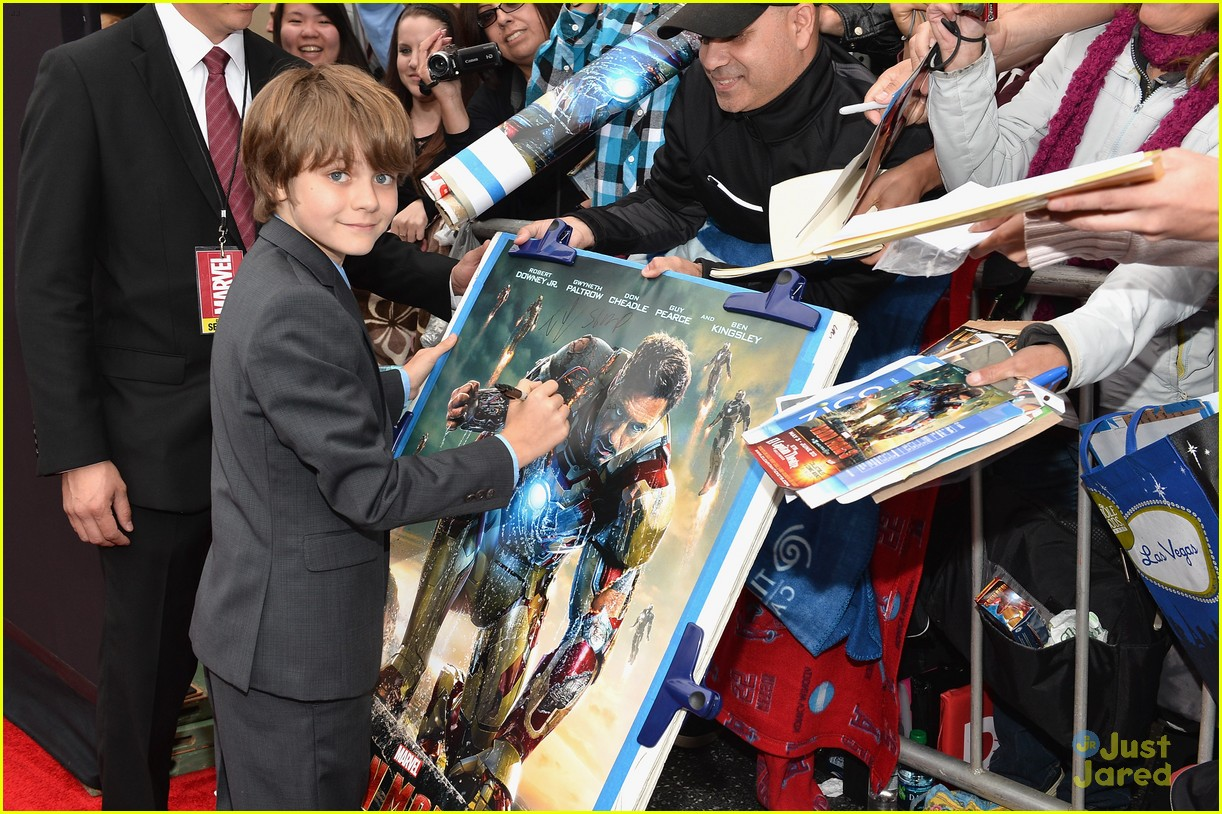 ty simpkins interview iron man 3 02